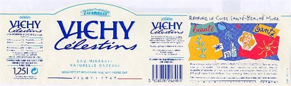 vichy vichycelestins 1. Black Bedroom Furniture Sets. Home Design Ideas